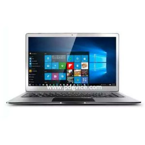 Guanben N1410 Laptop Full Specification