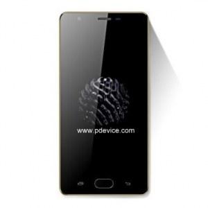 Kenxinda S6 Smartphone Full Specification