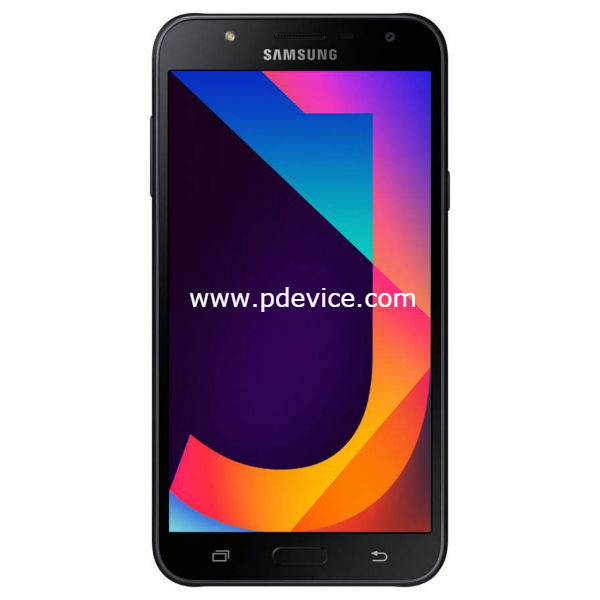 Samsung Galaxy J7 Neo Specifications Price Compare Features Review