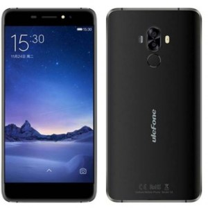 Ulefone S8 Pro Smartphone Full Specification