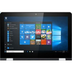 Voyo Vbook V2 Tablet Full Specification