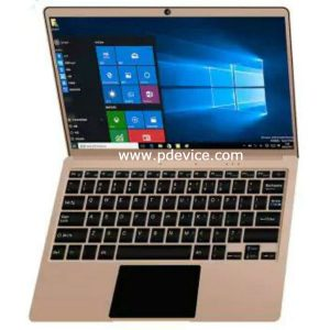 YEPO 737A Laptop Full Specification