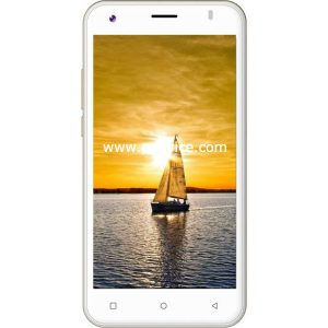 iVooMi Me5 Smartphone Full Specification