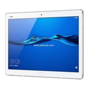 Huawei M3 Lite (BAH-AL00) Tablet Full Specification