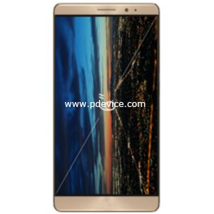 Mpie S19 Smartphone Full Specification