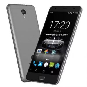 Phonemax ACE 1 Plus Smartphone Full Specification