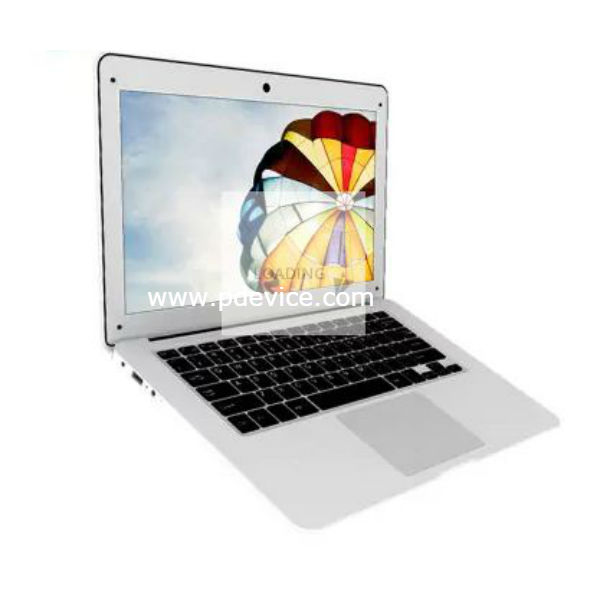 T-bao TBOOK X7 Laptop Full Specification