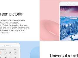 Xiaomi Redmi Note 4X SALE