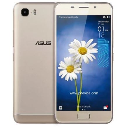 ASUS Pegasus 3S Smartphone Full Specification