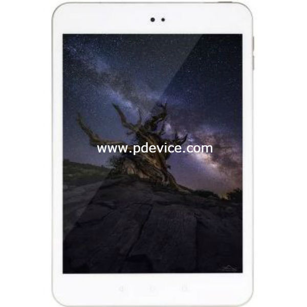 Alfawise Tab Tablet Full Specification