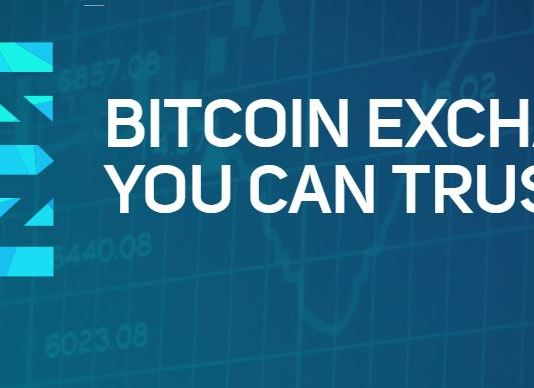 Best Bitcoin Exchange