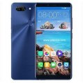 Gionee M7 Smartphone Full Specification
