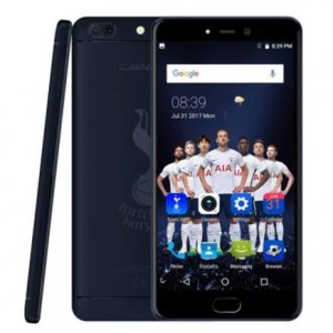 Leagoo T5 (THFC) Smartphone Full Specification