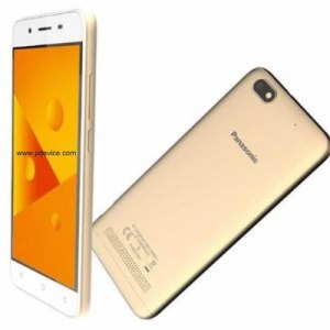 Panasonic P99 Smartphone Full Specification