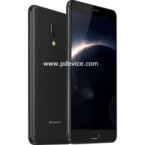 Zopo 5000 Smartphone Full Specification