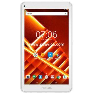 Archos 70d Titanium Tablet Full Specification