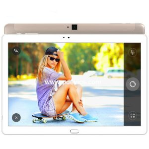 Cube Free Young X7 Tablet Full Specification