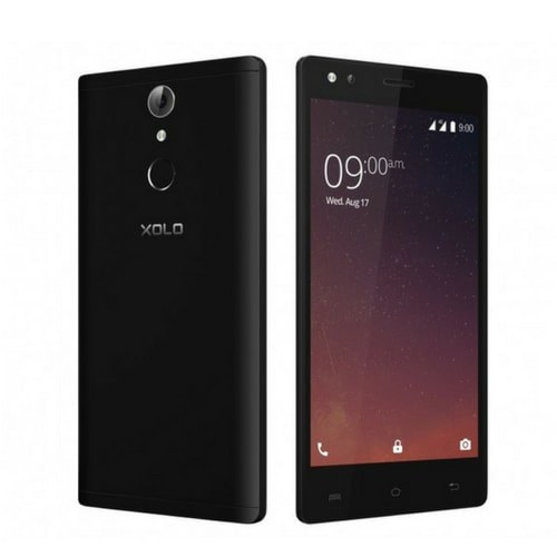 Xolo Era 3X Smartphone Full Specification