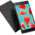 Lenovo Tab 7 Essential Tablet Full Specification