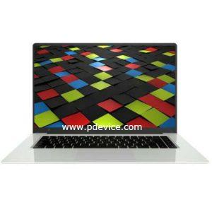T-Bao X8S Laptop Full Specification