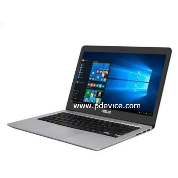 ASUS U310UQ7200 Notebook  Full Specification