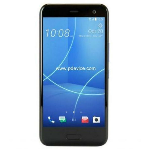 HTC X2 Smartphone Full Specification