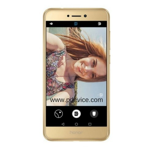 Huawei Honor 8 Lite (PRA-AL00X) Smartphone Full Specification