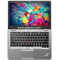 Lenovo ThinkPad New S2 Laptop Full Specification