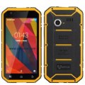 MFox A11 (A6-52) Smartphone Full Specification