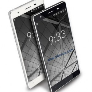 Noa H4se Smartphone Full Specification