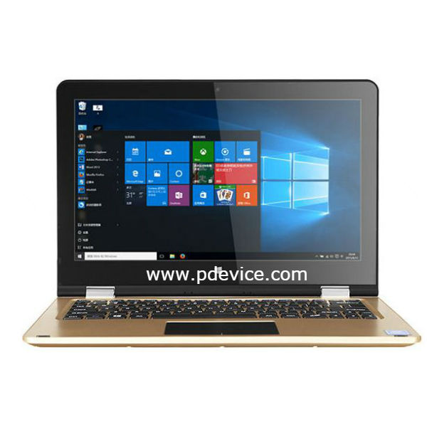 Voyo Vbook A1 Tablet Full Specification