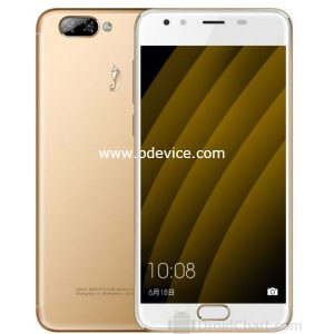 Xiaolajiao 6 Smartphone Full Specification