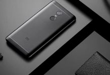 Xiaomi Redmi Note 4 Big SALE Live
