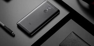 Xiaomi Redmi Note 4 Big SALE Live