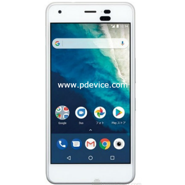 kyocera s4 specifications price compare features review rh pdevice com kyocera qualcomm 3g cdma manual kyocera qualcomm 3g cdma flip phone manual