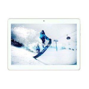 ChangHong HongPad N100 4G Tablet Full Specification