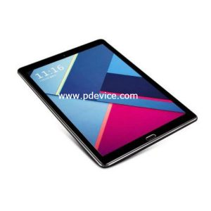 Chuwi Hi9 Air Tablet Full Specification