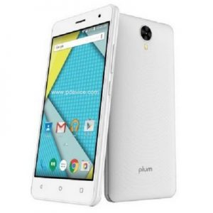 Plum Compass Smartphone Full Specification