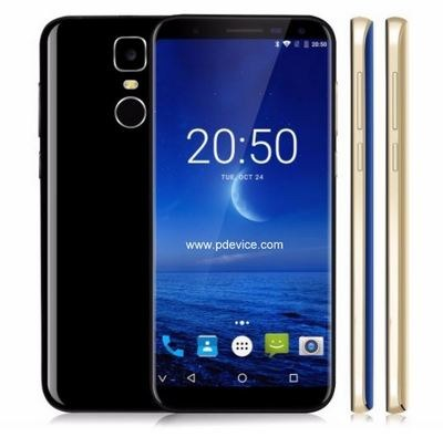 Xgody D24 Pro Smartphone Full Specification