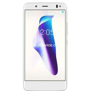 BQ Aquaris VS Smartphone Full Specification