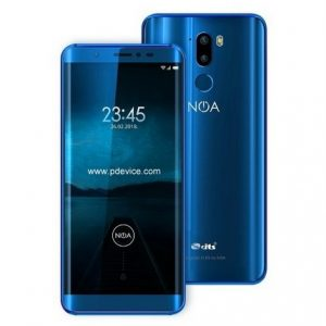 Noa N7 Smartphone Full Specification