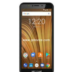 Verykool Royale Quattro s5702 Smartphone Full Specification