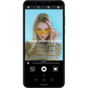Huawei nova 2 Lite Smartphone Full Specification