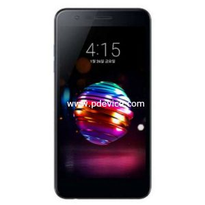 LG X4 Smartphone Full Specification