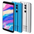 UMIDIGI A1 Pro Smartphone Full Specification