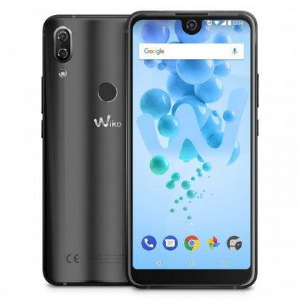 Wiko View 2 Pro Smartphone Full Specification