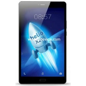 ALLDOCUBE X1 (T801) 4G Tablet Full Specification