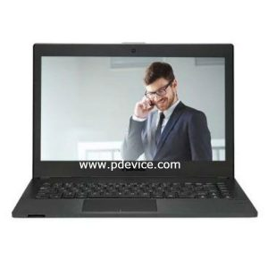 ASUS P2540UV7100 Notebook Full Specification