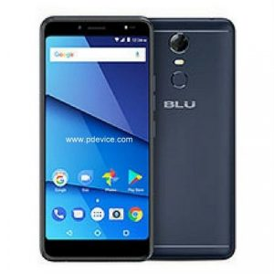 BLU Vivo One Plus Smartphone Full Specification