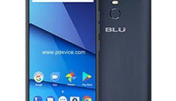 BLU Vivo One Plus